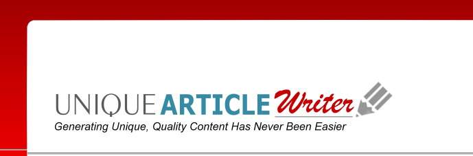 Write a How-to Article in 6 Easy Steps